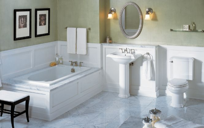 Bathroom Remodeling Raleigh, NC By GreyHouse Inc  Home Remodeling  Contractor Raleigh, NC