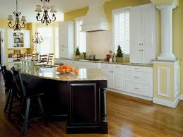 Kitchen Remodeling Raleigh, NC by greyHouse Inc- Home Remodeling Contractor Raleigh, NC