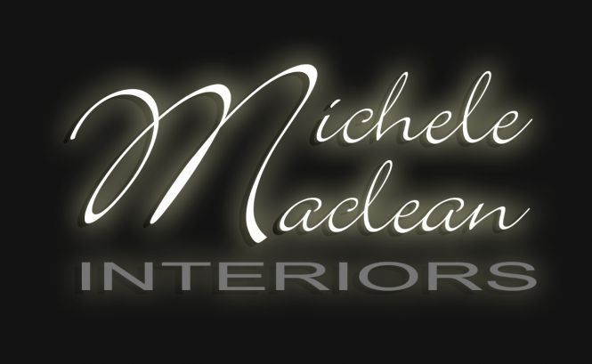 Michele MacLean Interiors Raleigh, NC by greyHouse Inc- Home Remodeling Contractor Raleigh, NC