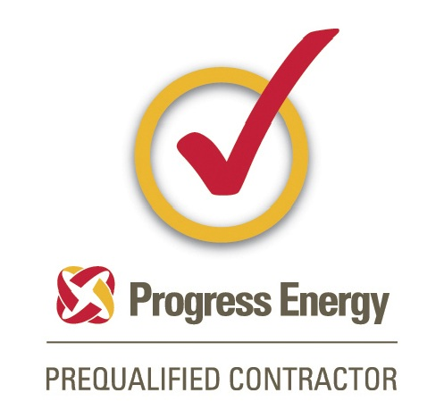 Energy Efficient Rebates on Raleigh Home Remodeling Projects by Qualified Contractor greyHouse Inc and Progress Energy