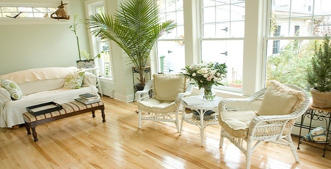 Sunrooms Raleigh NC | Custom Sunroom Additions | Raleigh Home Remodeling,  Kitchen U0026 Bathroom Renovations