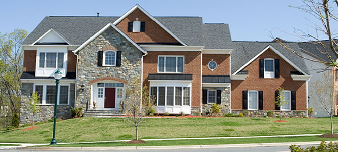 Siding doors window contractors raleigh nc raleigh home remodeling kitchen bathroom House transformations exterior