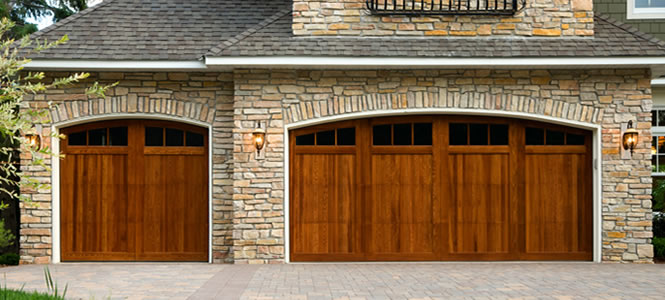 Garages Raleigh, NC | Garage Additions by Builder greyHouse Inc- Home Remodeling Contractor Raleigh, NC
