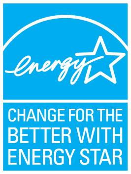 Energy Star Savings by Raleigh Siding Business located in downtown and doing house remodels
