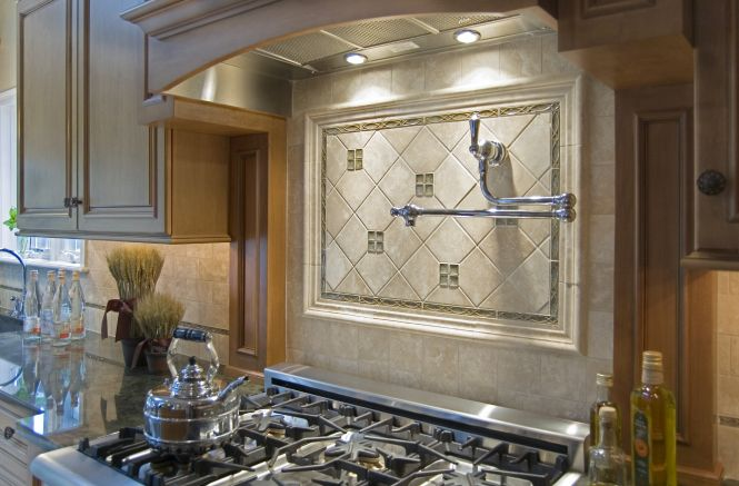 Beau Kitchen Remodeling Raleigh, NC By GreyHouse Inc  Home Remodeling Contractor  Raleigh, NC
