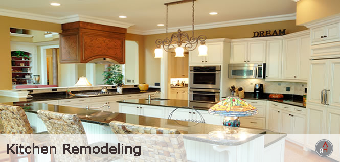 Raleigh Kitchen Remodeling Raleigh NC Kitchen Renovation Company Delectable Bathroom Remodeling Raleigh Property