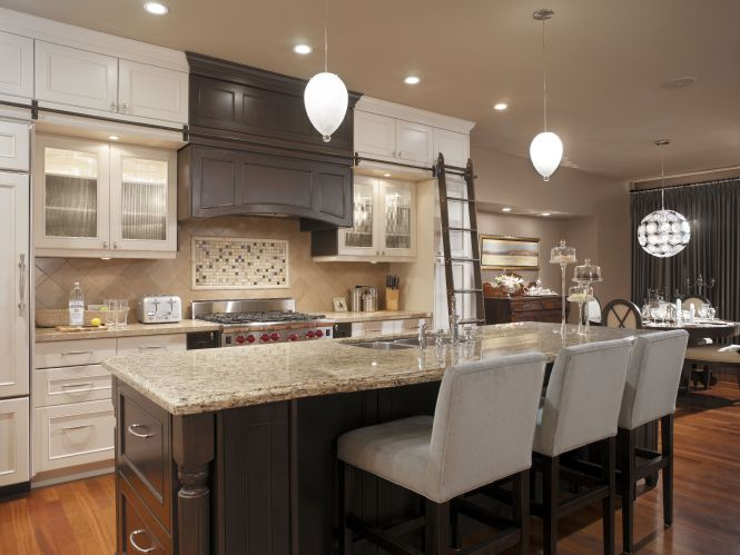 Kitchen Remodeling Raleigh, NC By GreyHouse Inc  Home Remodeling Contractor  Raleigh, NC