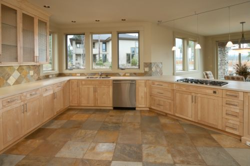 Home Remodeling Raleigh NC Gallery Raleigh Home Remodeling Kitchen B