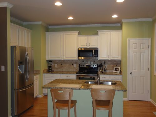 Home Remodeling Raleigh Nc Gallery Raleigh Home